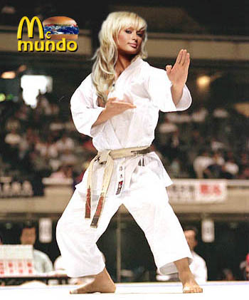 paris-hilton-karateka.jpg