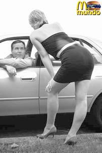 prostitutas benidorm cuba prostitutas