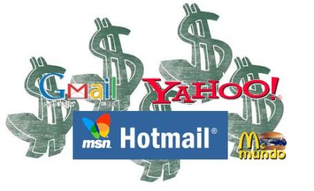 usuarios-de-gmail-los-mas-jovenes-y-mas-ricos.jpg