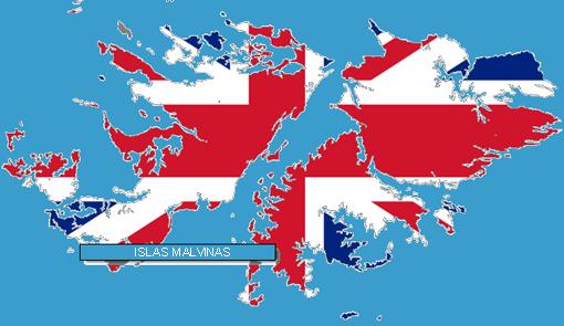 China reiteró su apoyo al reclamo argentino por las Malvina